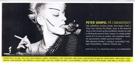 Peter Sempel