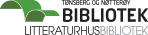tnb_lb_logo_stor