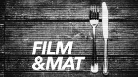 film&mat